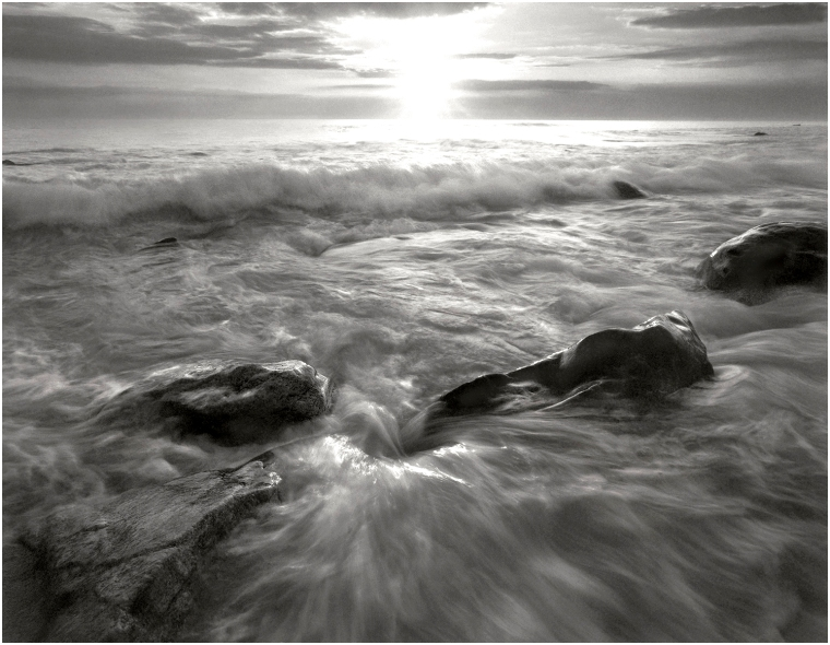 Whirlpool | Aquinnah, MA