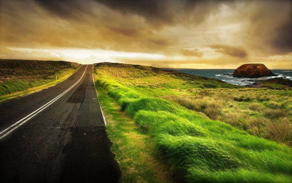 nature-wallpapers-beautiful-road-600x375
