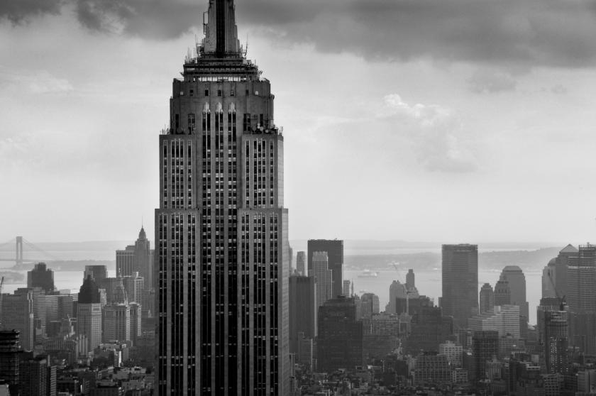 NYC-new-york-6310422-2560-1702
