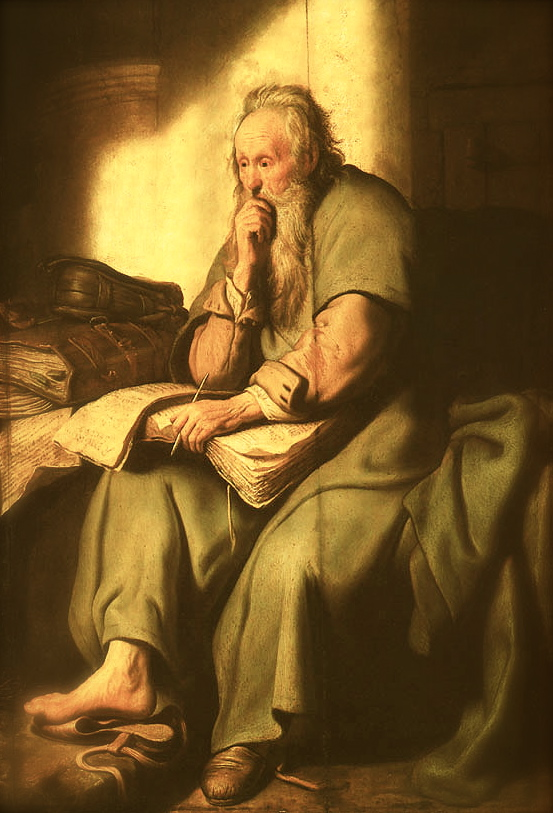 rembrandt-apostle-paul-in-prison1