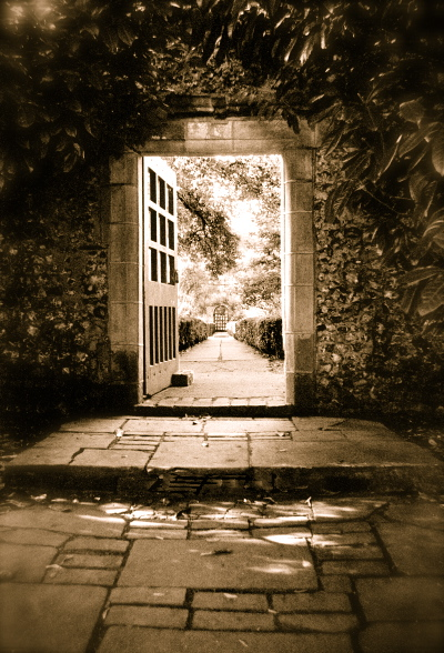 secret_garden_low_res