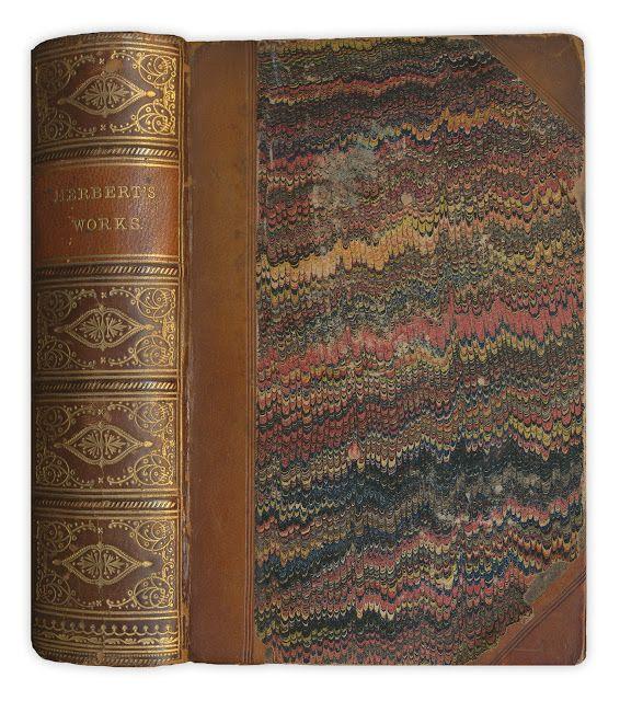 5fc54b0c6013fb821f9a2a2f6fab9493--book-stuff-the-works